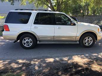 Used Ford Expedition for Sale (with Photos) - CARFAX