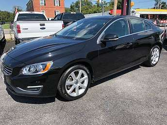 2016 volvo s60 for sale (with photos) - carfax