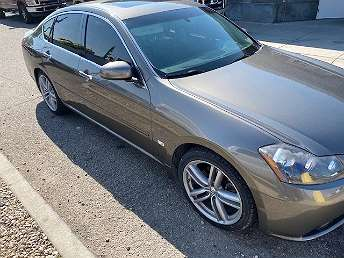 2006 infiniti m35 for sale with photos carfax 2006 infiniti m35 for sale with photos